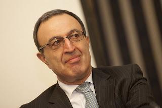 Петър Стоянов: Не съм кандидат за президент от ГЕРБ! За съжаление десните са фатално разделени