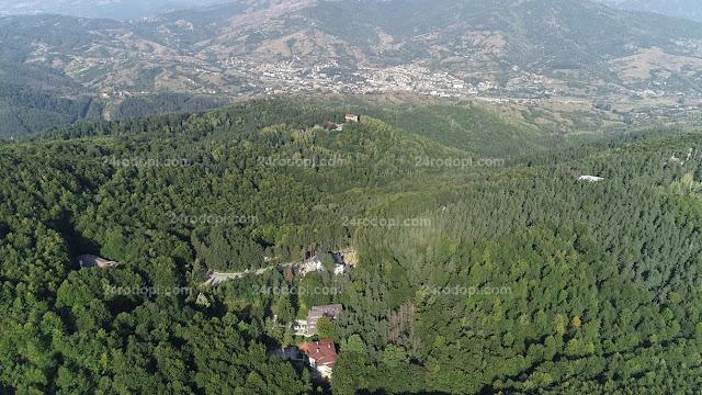 """Земетресения като """"ардинското"""" и """"язовирското"""" се случват 800 пъти в годината"""