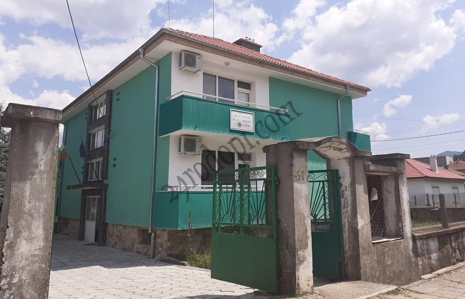 """Един от най-заможните в Източните Родопи – """"прибран"""" от МВР за часове за изборна търговия!"""