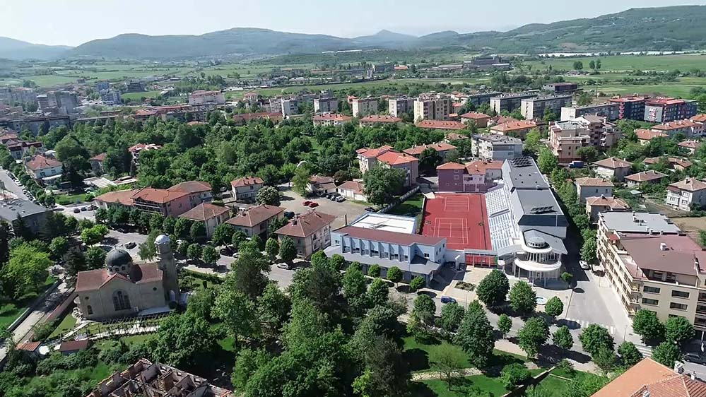 9 000 преброени в Момчилград, 1 500 – електронно