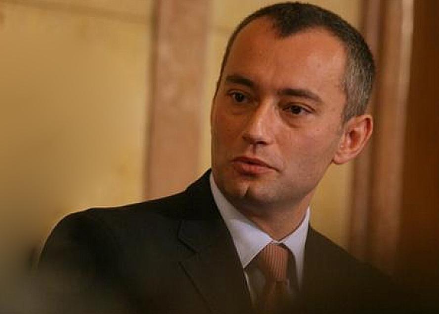 Николай Младенов е вторият политик в Pandora Papers, той: Не помня!